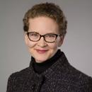 Susan Merrlin