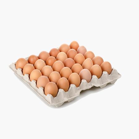 butter-eggs
