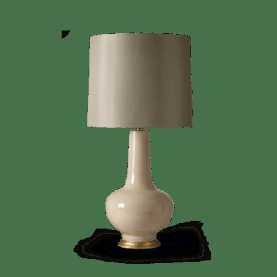 wall-lamp