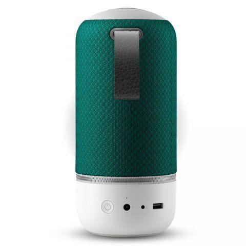 bluetooth-wireless-speaker3