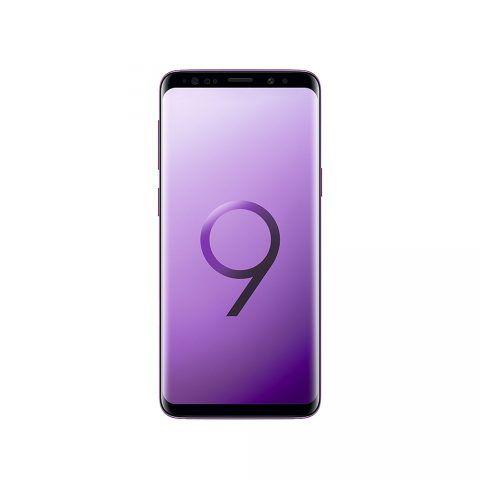 Galaxy S7 Edge2