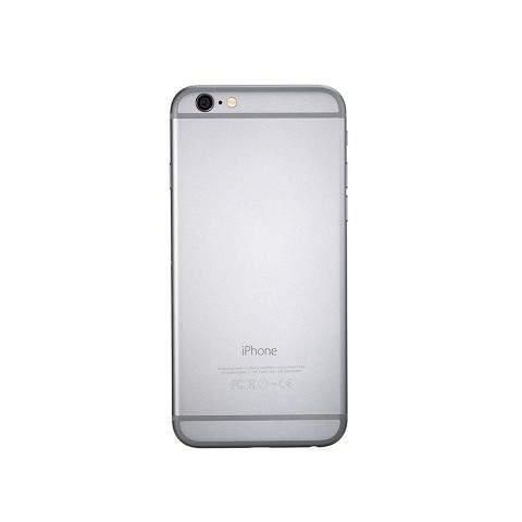 cellphone-16gb-factory2