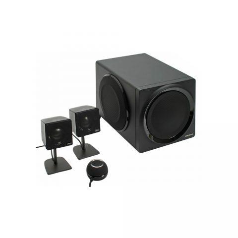 3-3mm-lens-portable-quick-charging3