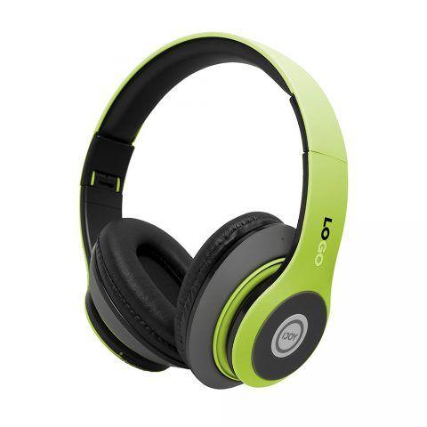 beats-solo-wireless-on-ear