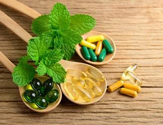 supplements-fruits