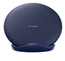 smart-home-wi-fi