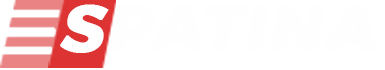 Spatina – Sports Store WooCommerce WordPress Theme