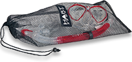 accessories-swimming