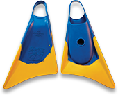 paddle-legs-swimming
