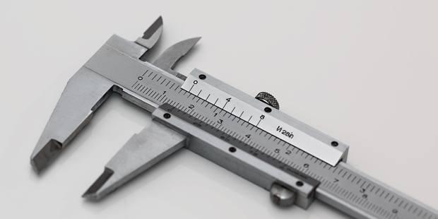 braking-tools
