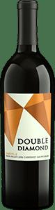 family-wine